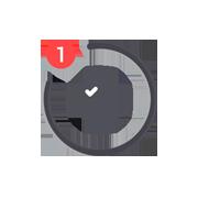 QMAGINE SLIP ONLINE - Take your ticket online! - Step 1