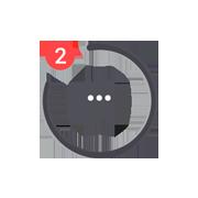 QMAGINE SLIP ONLINE - Take your ticket online! - Step 2