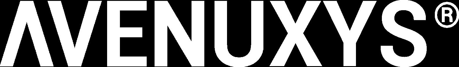 AVENUXYS - Logo