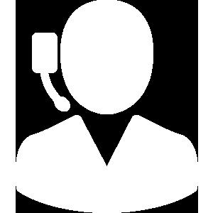 SSBK Virtual Teller Agent