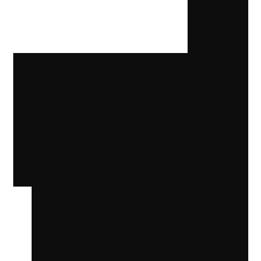 Casharmour more efficient service - PARTTEAM & OEMKIOSKS