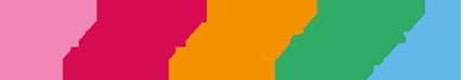 Eezeetags Logo