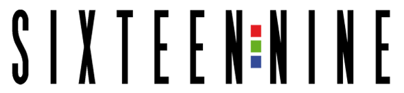 Sixteen-nine-logo