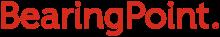 BearingPoint Logo