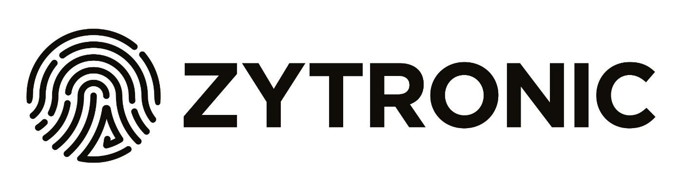 Zytronic - Logo