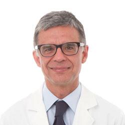 João Carlos Mota - Director Clínico da Casa de Saúde da Boavista