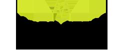 Mobiletric Logo