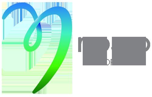 NOSSO Shopping Logo