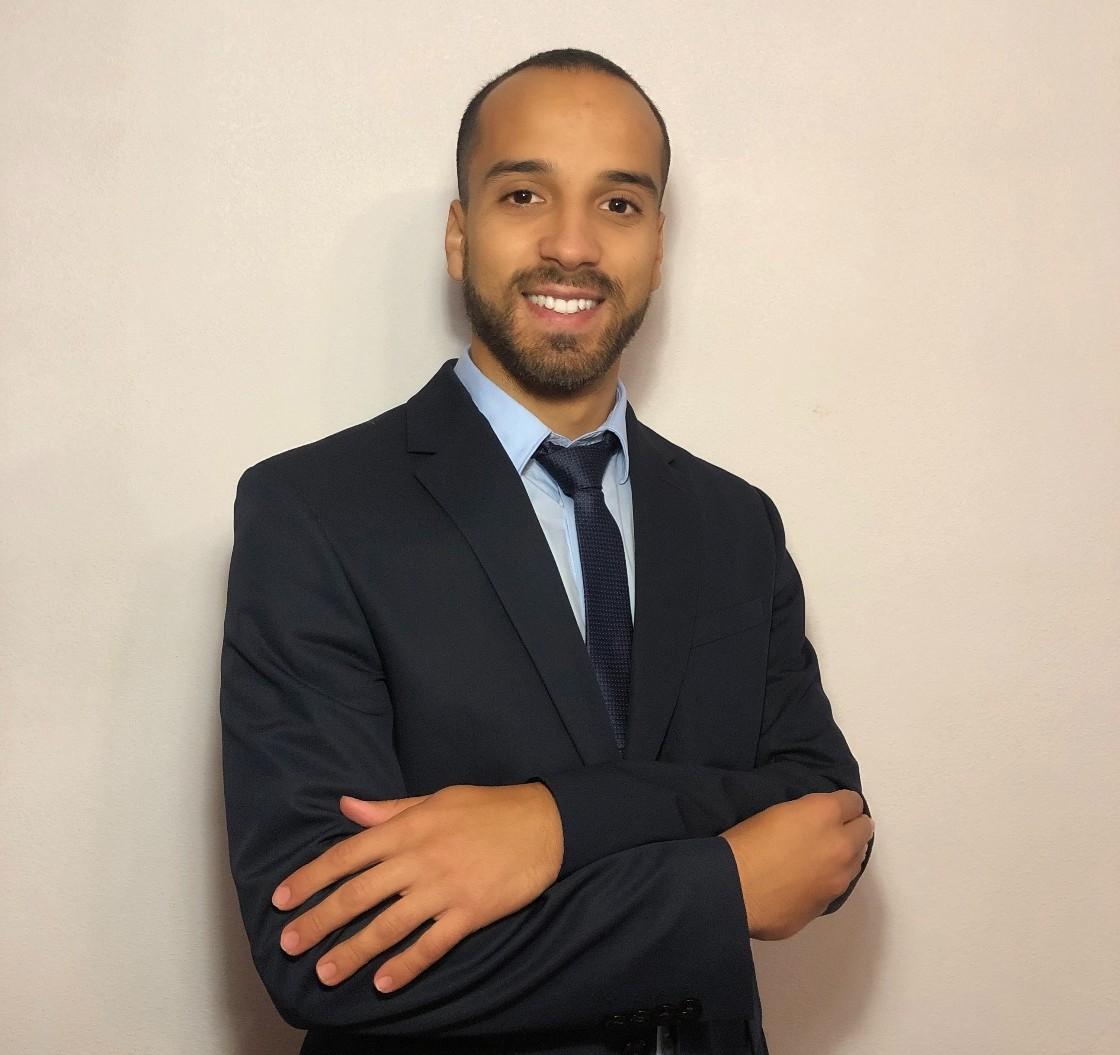 João Mota - Marketing Manager - Connecting Stories PARTTEAM & OEMKIOSKS