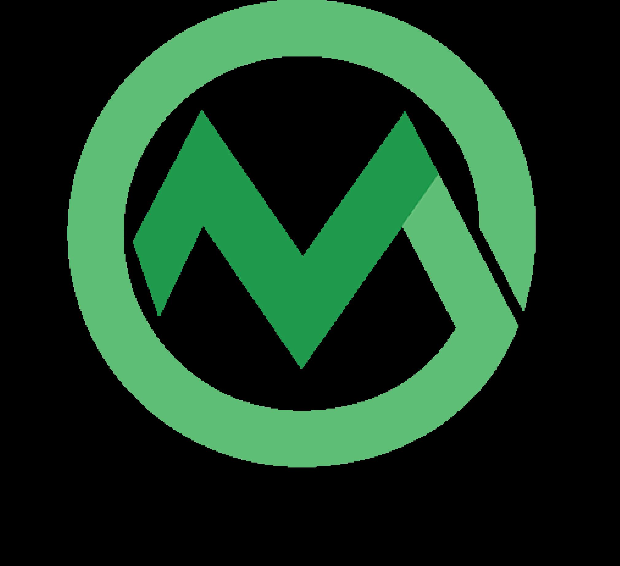 Marco Gouveia - Logo