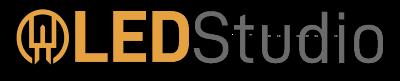 LED Media Group - Logo