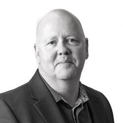 Neil Longuet-Higgins - Sales Director at LED Media Group - Connecting Stories PARTTEAM & OEMKIOSKS