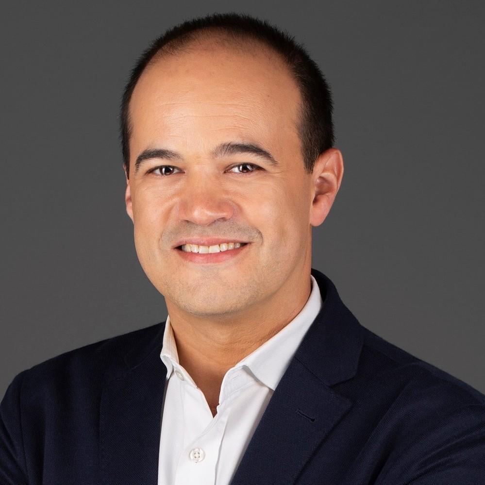 Norberto Amaral - Managing Partner at Cultiv