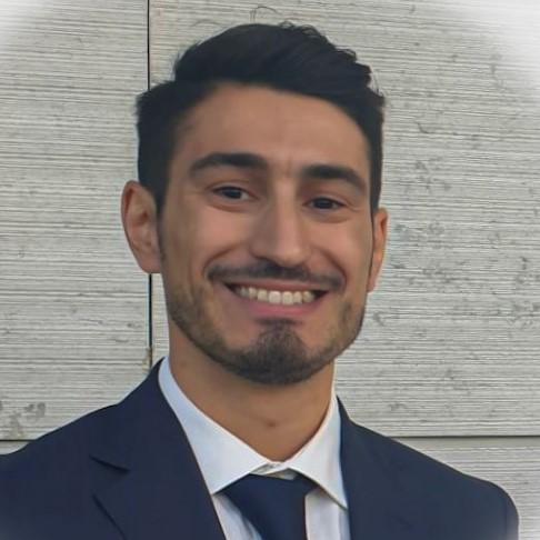 Nuno Andrade - Consultant at SPI - Sociedade Portuguesa de Inovação