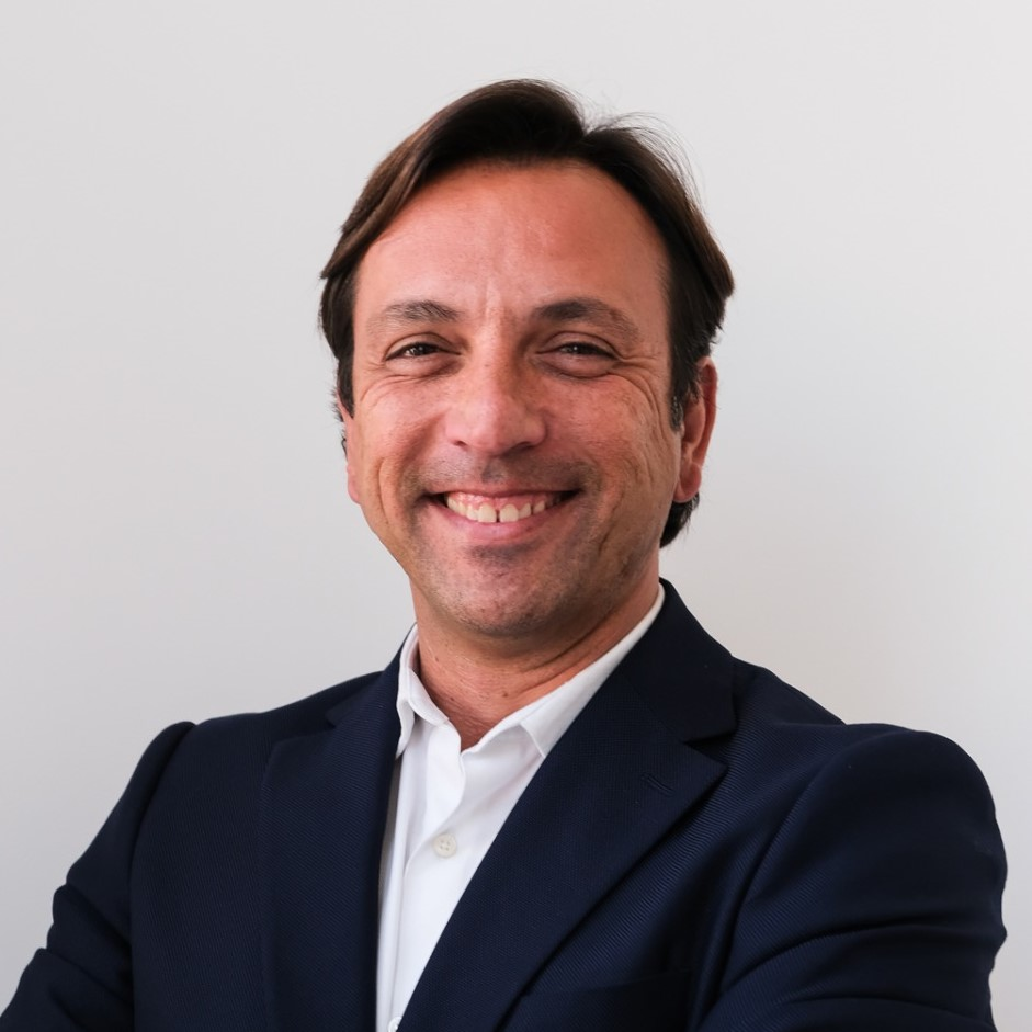 Pedro Alves - CEO of Altyra Solutions