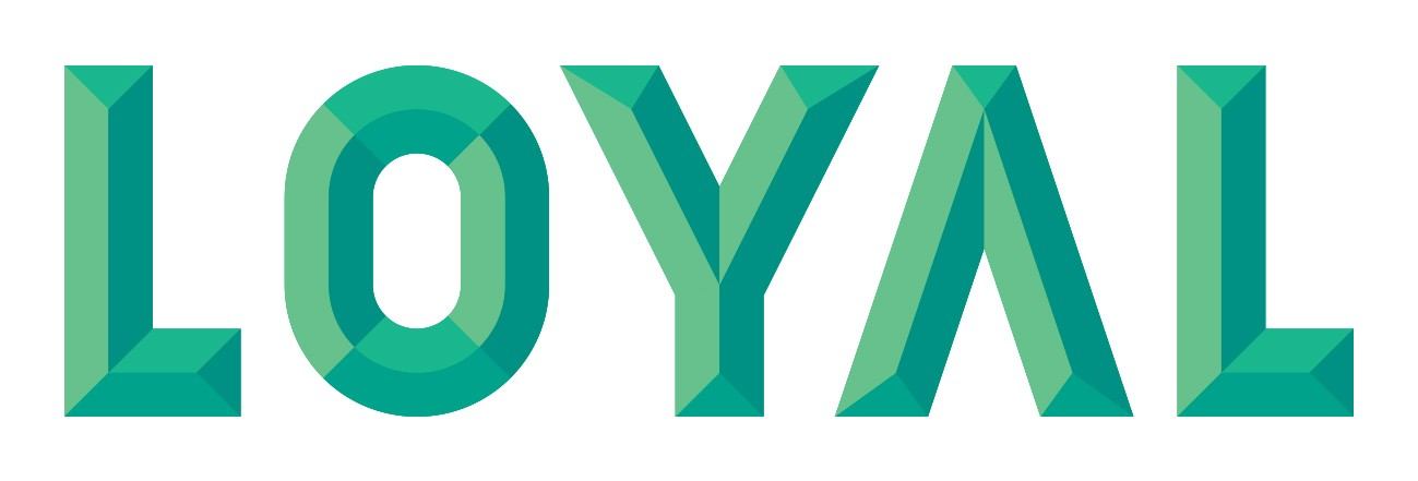 The Loyal Advisory Company - Logo