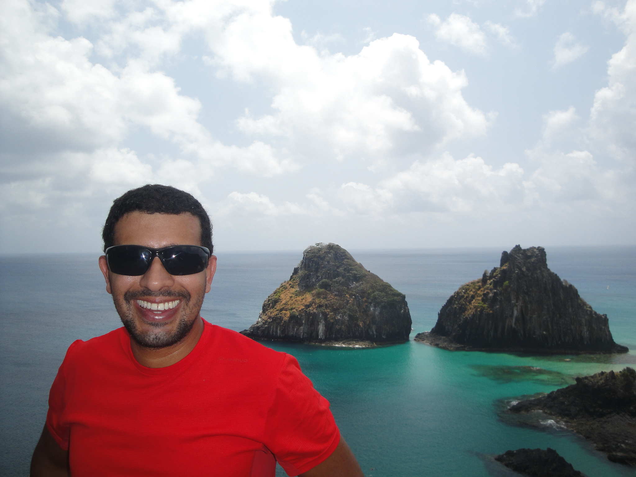Rafael Lima - Department Chief at Leroy Merlin - Connecting Stories PARTTEAM & OEMKIOSKS