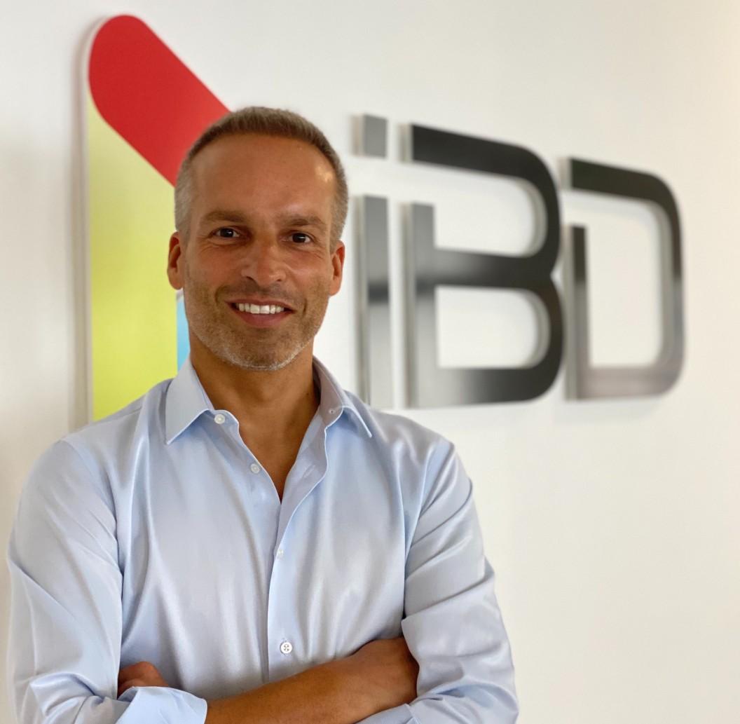Ricardo Costa - CEO of Bernardo da Costa Group - Connecting Stories PARTTEAM & OEMKIOSKS