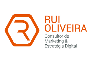 Rui Oliveira - Marketing consultant connecting stories PARTTEAM & OEMKIOSKS