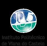 IPVC - Logo