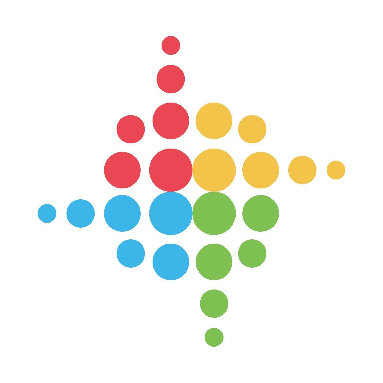 Planet Smart City - Logo