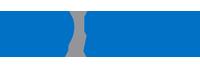 INTEL - IoT Solutions Alliance