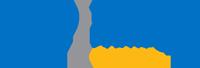 INTEL - Technology Provider Gold 2019