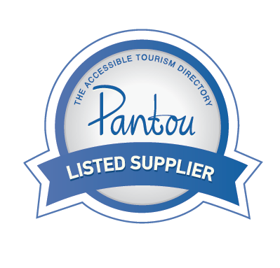 Pantou accredited supplier