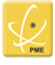 PME Excellence 2016