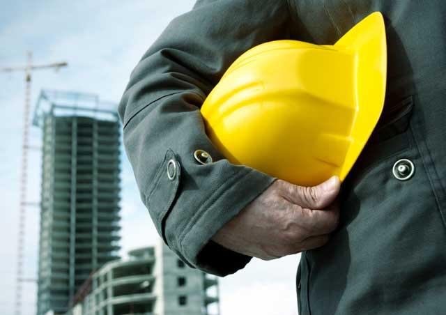 Multimedia Kiosks and Digital Billboards for Construction & Real Estate