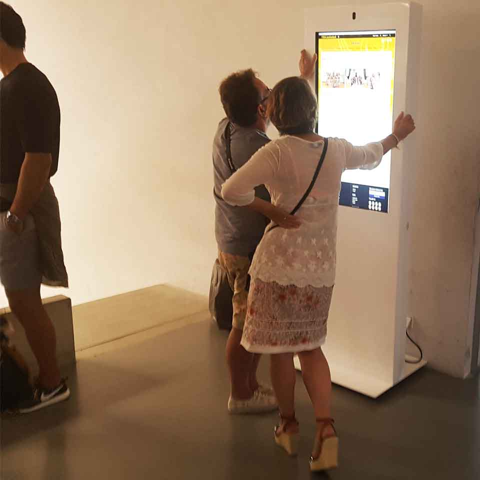 Desporto e tecnologia: FPB aposta forte na interatividade