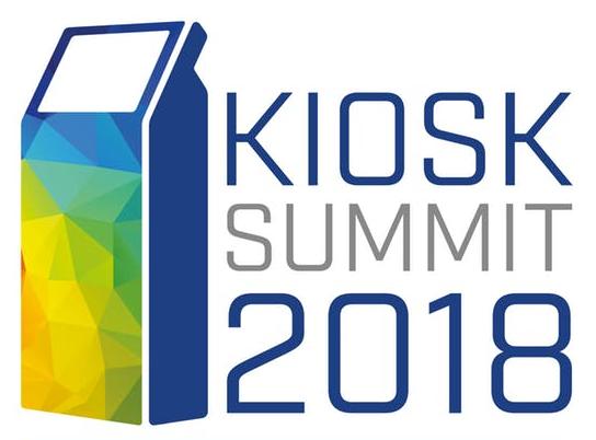 Kiosk Summit 2018