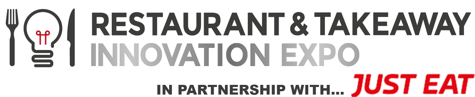 Restaurant & Takeaway Innovation Expo 2018