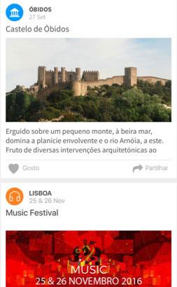 Gestão de atendimento para Posto de Turismo do Porto