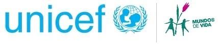 UNICEF and Mundos de Vida