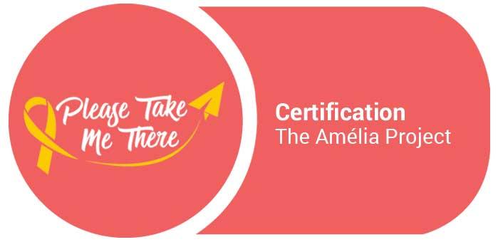 The Amélia Project