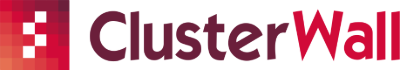 ClusterWall