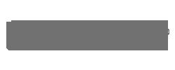 Verifone Logo Fornecedor & Parceiro