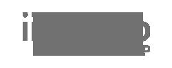 Ingenico Logo Fornecedor & Parceiro