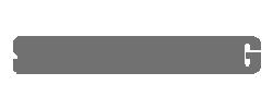 Samsung Logo Fornecedor & Parceiro