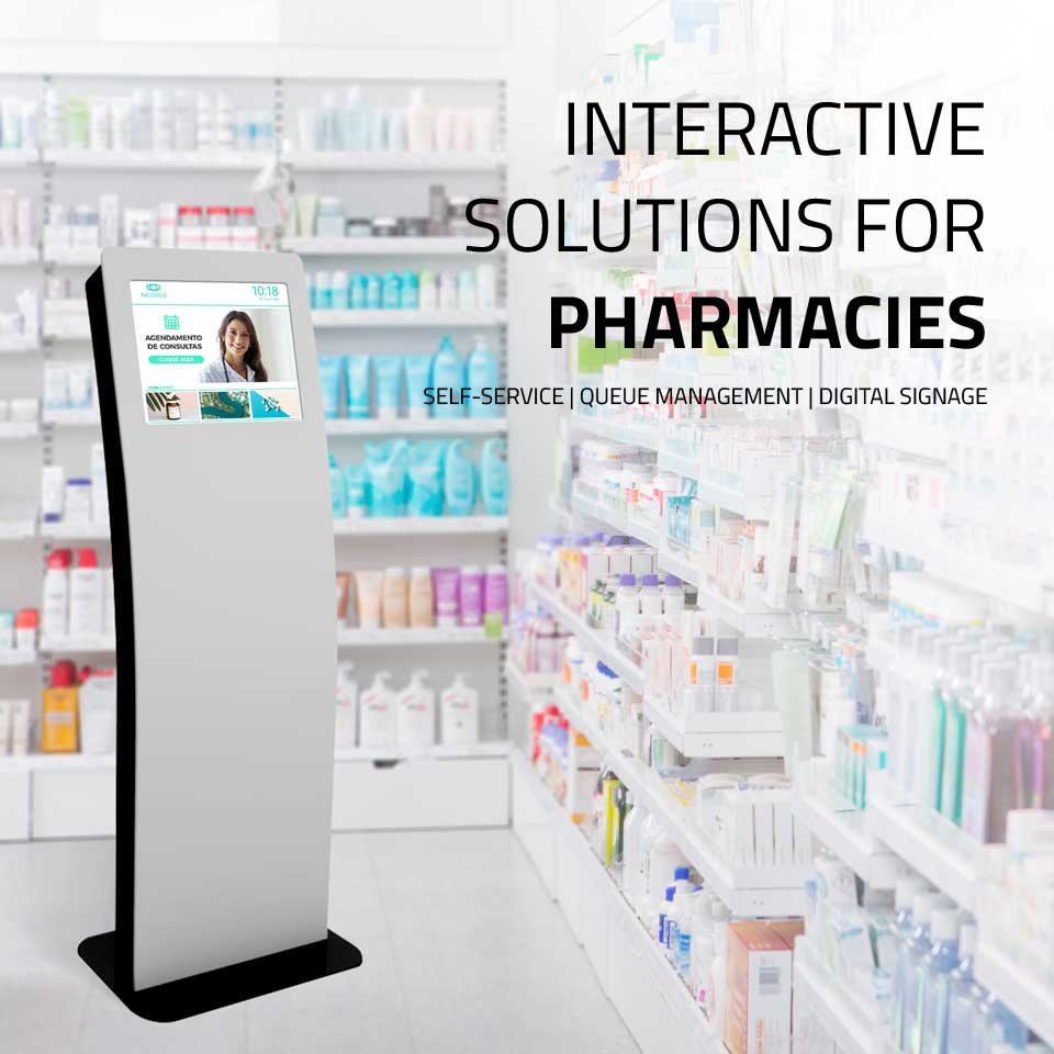 Pharmacies Datasheet