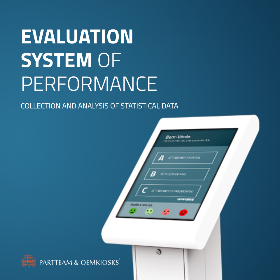Qmagine Evaluation System Datasheet